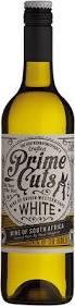 Prime Cuts White